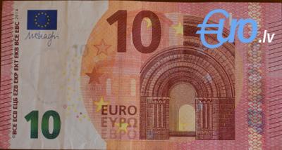 10 eiro