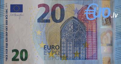 20 eiro